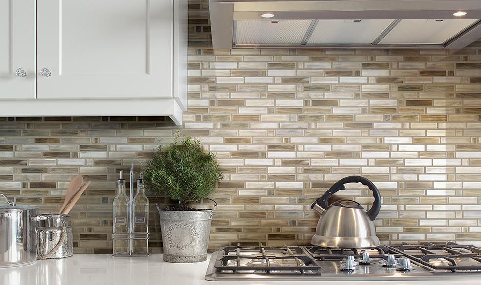 Flooring Store backsplash for kitchen