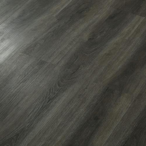 Eco-Pro Planet Umber Oak
