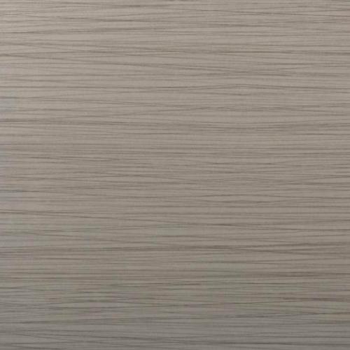 Emser GLAZED PORCELAIN Thread Gray