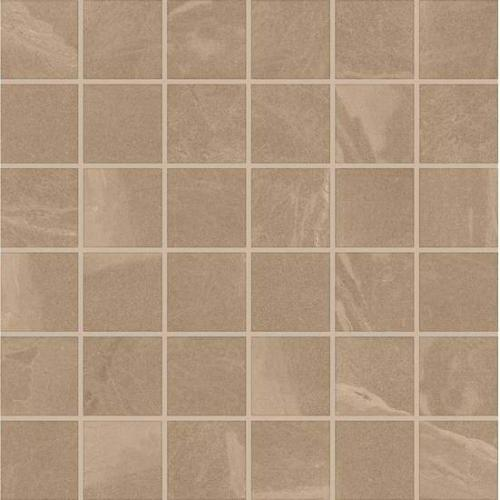American Olean Merit GLAZED PORCELAIN BROWN ME
