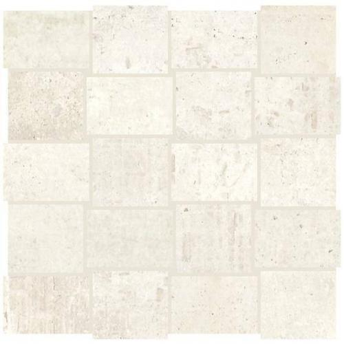 American Olean Union™ COLORBODY™ PORCELAIN