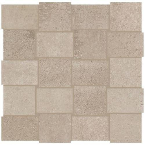 American Olean Union™ COLORBODY™ PORCELAIN WEATHERED BEIGE