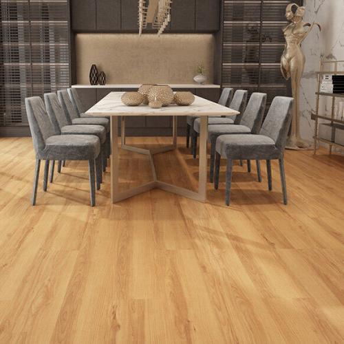 Paradigm Water Proof Flooring Sandalwood