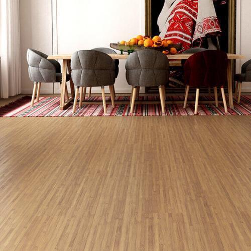 Paradigm Water Proof Flooring Mauka Bamboo