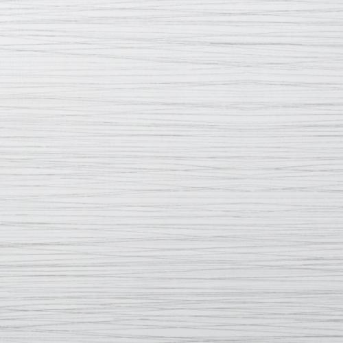 Emser GLAZED PORCELAIN Thread White