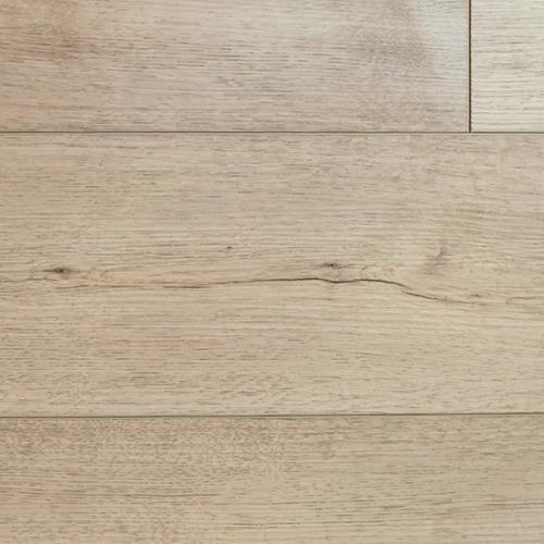 Paradigm Water Proof Flooring Macaroon