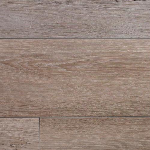 Paradigm Water Proof Flooring Raisan