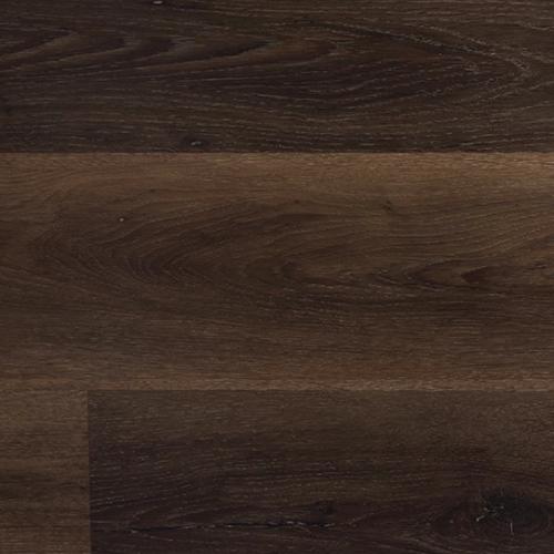 Paradigm Water Proof Flooring Juniper