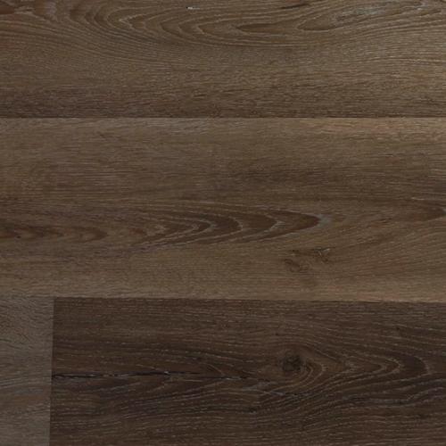 Paradigm Water Proof Flooring Penny