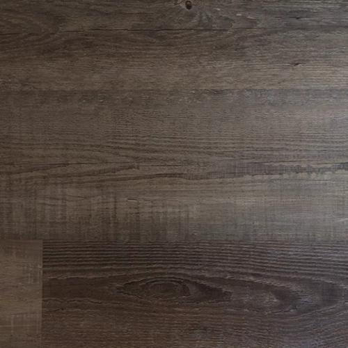 Paradigm Water Proof Flooring Gingerbread