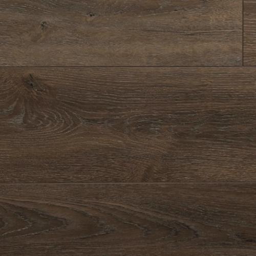 Paradigm Water Proof Flooring Mead