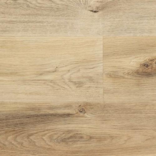Paradigm Water Proof Flooring Mineral