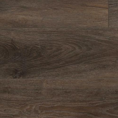Paradigm Water Proof Flooring Manoa
