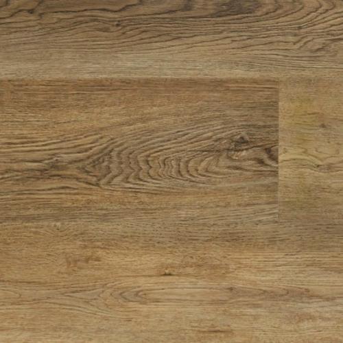Paradigm Water Proof Flooring Hanalei