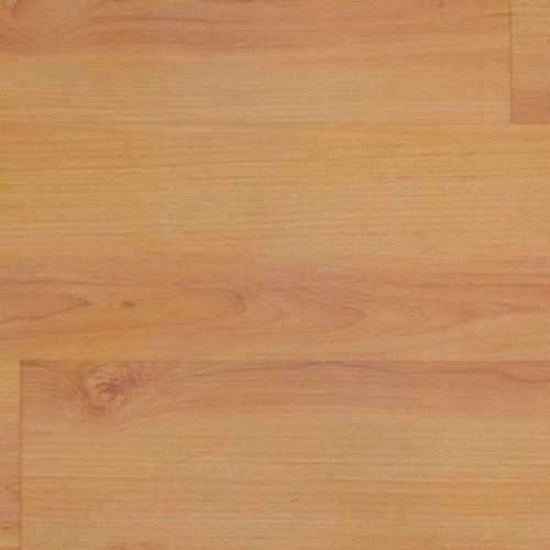 Paradigm Water Proof Flooring Guava