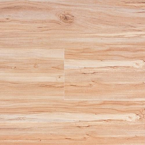Lions Floor The Grande Collection Flaxen Wheat